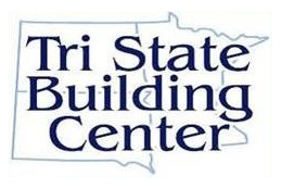 Tri State Building Center